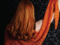 Shaping Shawls: A Book Review