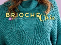 Brioche…But Even Better