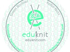 An Interview with EduKnit Member, Melissa Ravencraft
