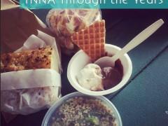 TNNA Recap: Summer 2015