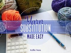 Win a Free Knitting Class!