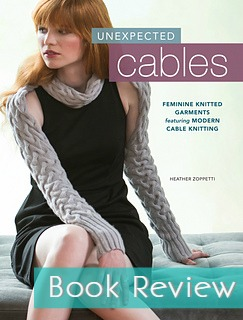Unexpected_Cables_-_jacket_art_small2