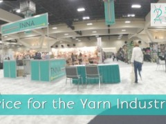 Advice for the Yarn Industry